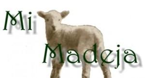 cropped-cropped-m_logo-borrego6.jpg