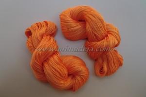 Mandarina Silk