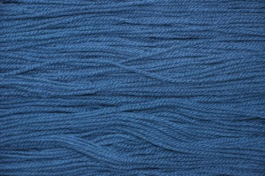 Worsted 3 ply Cosmo c