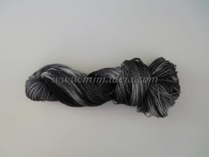 Cisne negro A