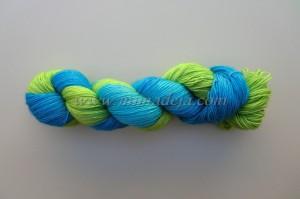m_Atlantic green 1