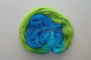m_Atlantic green 2