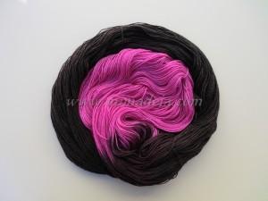 m_Black & purple A