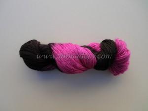 m_Black & purple B