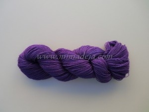 m_Dark purple 1