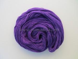 m_Dark purple 2