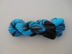m_Mariposa Azul 1
