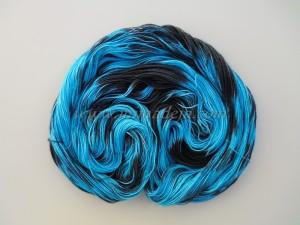 m_Mariposa Azul 2
