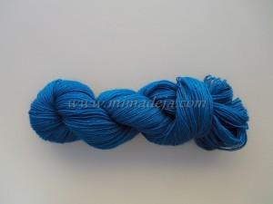 m_Perla Azul 1