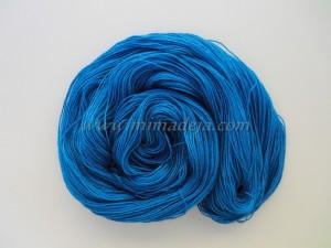 m_Perla Azul 2