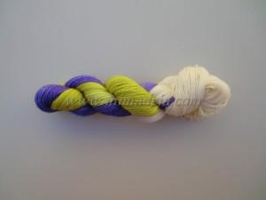 m_Pistacho & violet 1