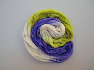 m_Pistacho & violet 2