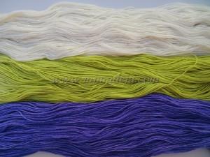 m_Pistacho & violet 3