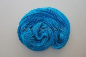 m_Rosa Azul 2