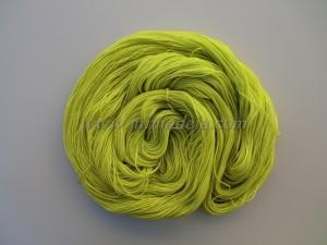 m_Yellow lima 2
