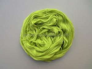 Silk pistacho 2