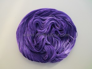 m_Mysterious purple 2