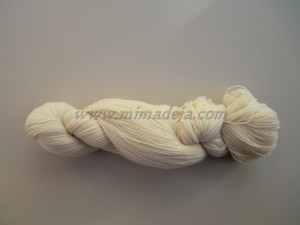 m_Light Fingering Merino-Nylon