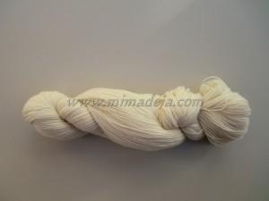 m_Light Fingering Merino-Nylon