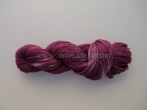 Indian burgundy 1