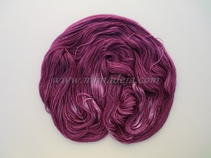 Indian burgundy 2
