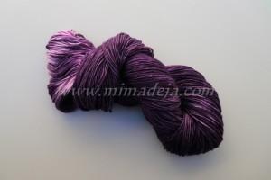 Nuit violet