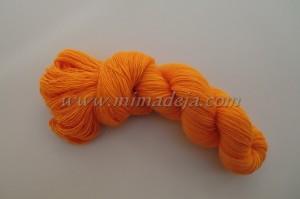 Naranjita